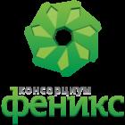 fenix-logo@2x