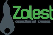 zolest-logo@2x